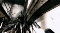 Darkness  Archiv - Screenshots - Bild 58