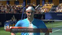 Virtua Tennis 3  Archiv - Screenshots - Bild 21
