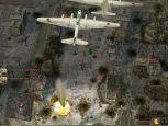 Blitzkrieg 2: Das letzte Gefecht  Archiv - Screenshots - Bild 14