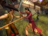 Jade Empire: Special Edition  Archiv - Screenshots - Bild 39