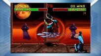 Midway PS3 Store  Archiv - Screenshots - Bild 15