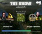 Show  Archiv - Screenshots - Bild 2