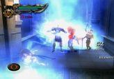 God of War 2  Archiv - Screenshots - Bild 40