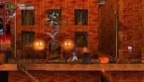 Castlevania: The Dracula X Chronicles (PSP)  Archiv - Screenshots - Bild 20