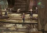 Final Fantasy XII  Archiv - Screenshots - Bild 26