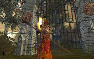 Warhammer Online: Age of Reckoning  Archiv #2 - Screenshots - Bild 93