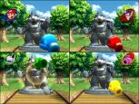 Mario Party 8  Archiv - Screenshots - Bild 7