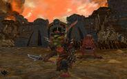 Warhammer Online: Age of Reckoning  Archiv #2 - Screenshots - Bild 98