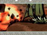 Okami  Archiv - Screenshots - Bild 11