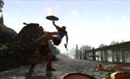 Gods & Heroes: Rome Rising  Archiv - Screenshots - Bild 54