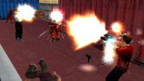 Chili Con Carnage (PSP)  Archiv - Screenshots - Bild 3