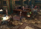 Final Fantasy XII  Archiv - Screenshots - Bild 20
