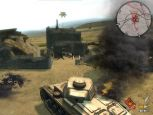 Dunes of War  Archiv - Screenshots - Bild 7