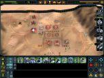 Supreme Commander  Archiv - Screenshots - Bild 15