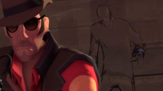Team Fortress 2  Archiv - Screenshots - Bild 37
