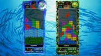 Tetris Evolution  Archiv - Screenshots - Bild 10
