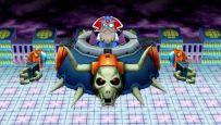 Bomberman (PSP)  Archiv - Screenshots - Bild 7