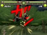 Naruto: Ultimate Ninja 2  Archiv - Screenshots - Bild 19