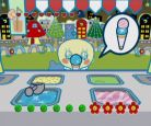 Tamagotchi Party On!  Archiv - Screenshots - Bild 11