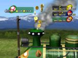 Mario Party 8  Archiv - Screenshots - Bild 13