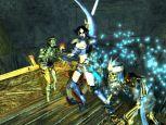 Sacred 2: Fallen Angel  Archiv - Screenshots - Bild 27