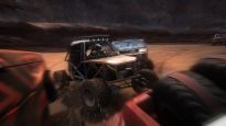 MotorStorm  Archiv - Screenshots - Bild 10