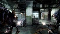 Darkness  Archiv - Screenshots - Bild 40