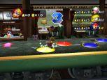 Mario Party 8  Archiv - Screenshots - Bild 11