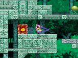 Wario: Master of Disguise (DS)  Archiv - Screenshots - Bild 18