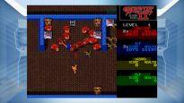 Midway PS3 Store  Archiv - Screenshots - Bild 7