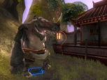 Jade Empire: Special Edition  Archiv - Screenshots - Bild 49