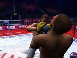 Boxsport Manager  Archiv - Screenshots - Bild 13