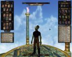 Vanguard: Saga of Heroes  Archiv - Screenshots - Bild 2