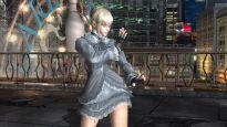 Tekken: Dark Resurrection  Archiv - Screenshots - Bild 4