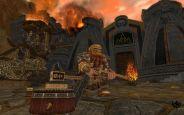 Warhammer Online: Age of Reckoning  Archiv #2 - Screenshots - Bild 95
