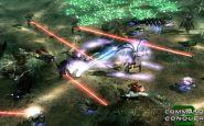 Command & Conquer 3: Tiberium Wars  Archiv - Screenshots - Bild 10