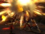 Jade Empire: Special Edition  Archiv - Screenshots - Bild 40