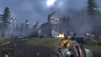 Half-Life 2: Episode Two  Archiv - Screenshots - Bild 19