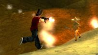 Chili Con Carnage (PSP)  Archiv - Screenshots - Bild 4