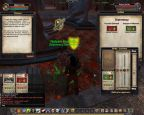 Vanguard: Saga of Heroes  Archiv - Screenshots - Bild 13