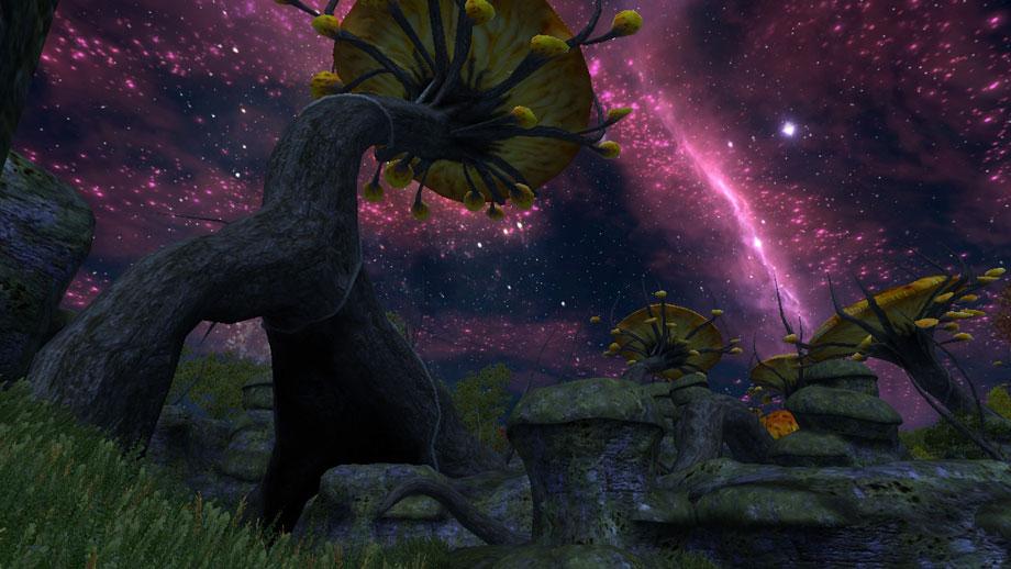 The Elder Scrolls Iv Oblivion Termin Inhalt Der Jubilaumsausgabe News Von Gameswelt