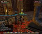 Vanguard: Saga of Heroes  Archiv - Screenshots - Bild 14