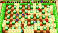 Bomberman (PSP)  Archiv - Screenshots - Bild 5