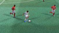 UEFA Champions League 2006-2007 (PSP)  Archiv - Screenshots - Bild 20