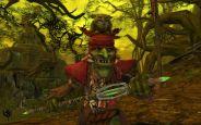 Warhammer Online: Age of Reckoning  Archiv #2 - Screenshots - Bild 104