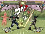 Naruto: Ultimate Ninja 2  Archiv - Screenshots - Bild 17