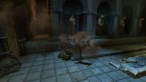 Hellboy: The Science of Evil - Archiv - Screenshots - Bild 20
