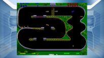 Midway PS3 Store  Archiv - Screenshots - Bild 4