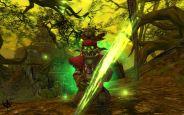 Warhammer Online: Age of Reckoning  Archiv #2 - Screenshots - Bild 105