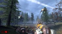 Half-Life 2: Episode Two  Archiv - Screenshots - Bild 20